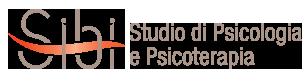 SIBI Studio di Psicologia e Psicoterapia Logo